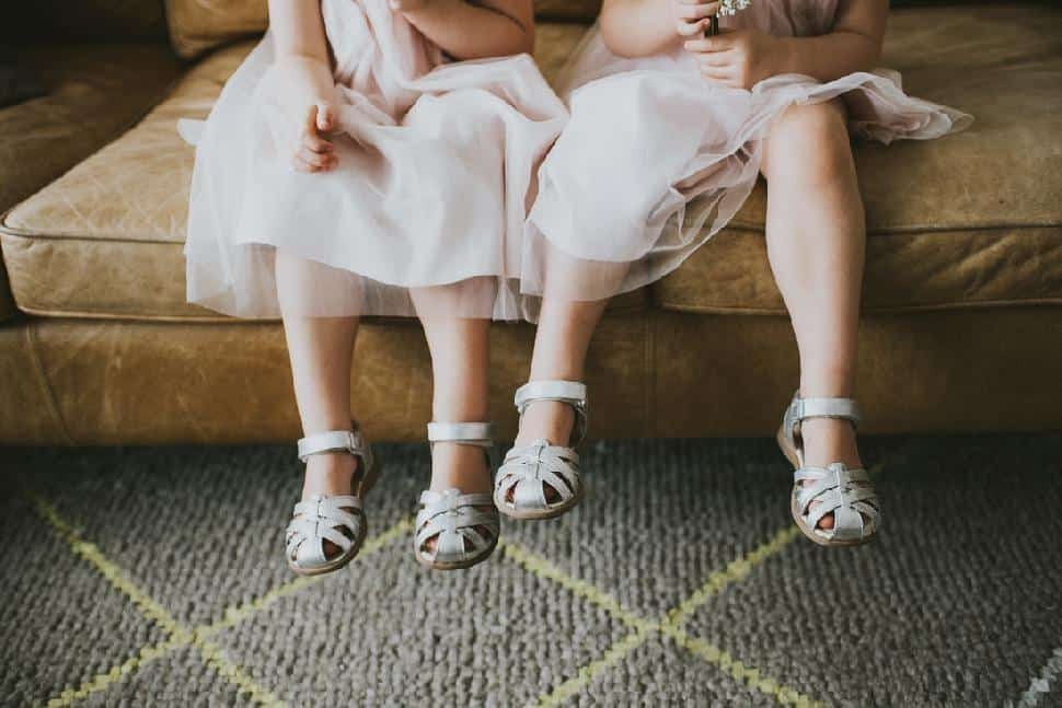 flower-girls-shoes.jpg