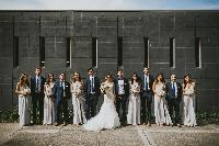 wedding-party-Sara-Rogers-Photography.jpg