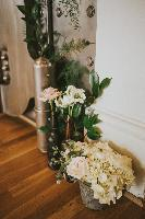 florals-ceremony-Our-Little-Flower-Company.jpg