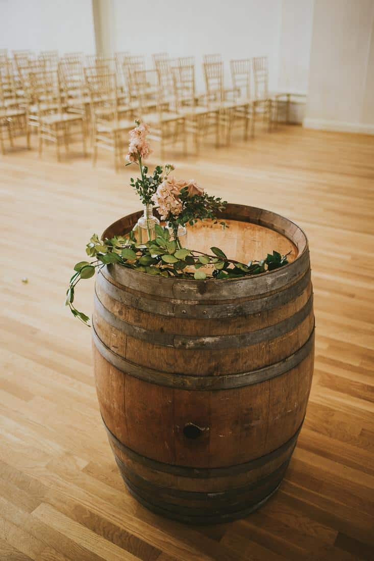 florals-ceremony-details-Our-Little-Flower-Company.jpg