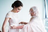 bride-prep-BHLDN.jpg