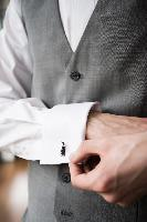 groom-penguin-cufflinks.jpg