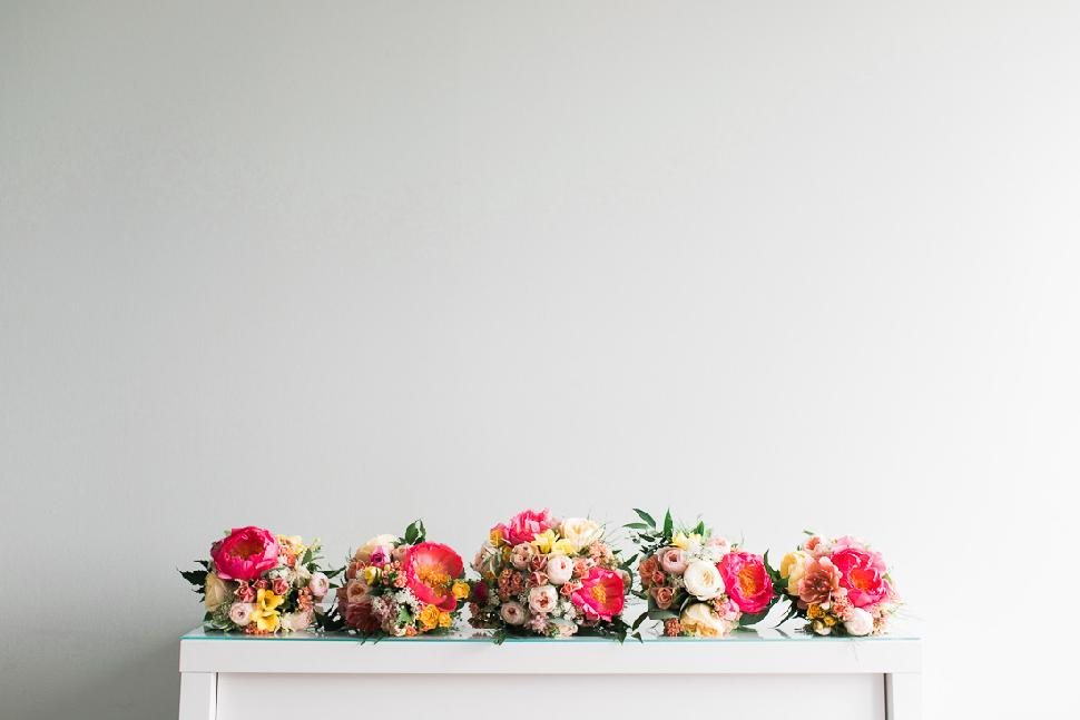 florals-bouquets-The-Flower-Factory.jpg