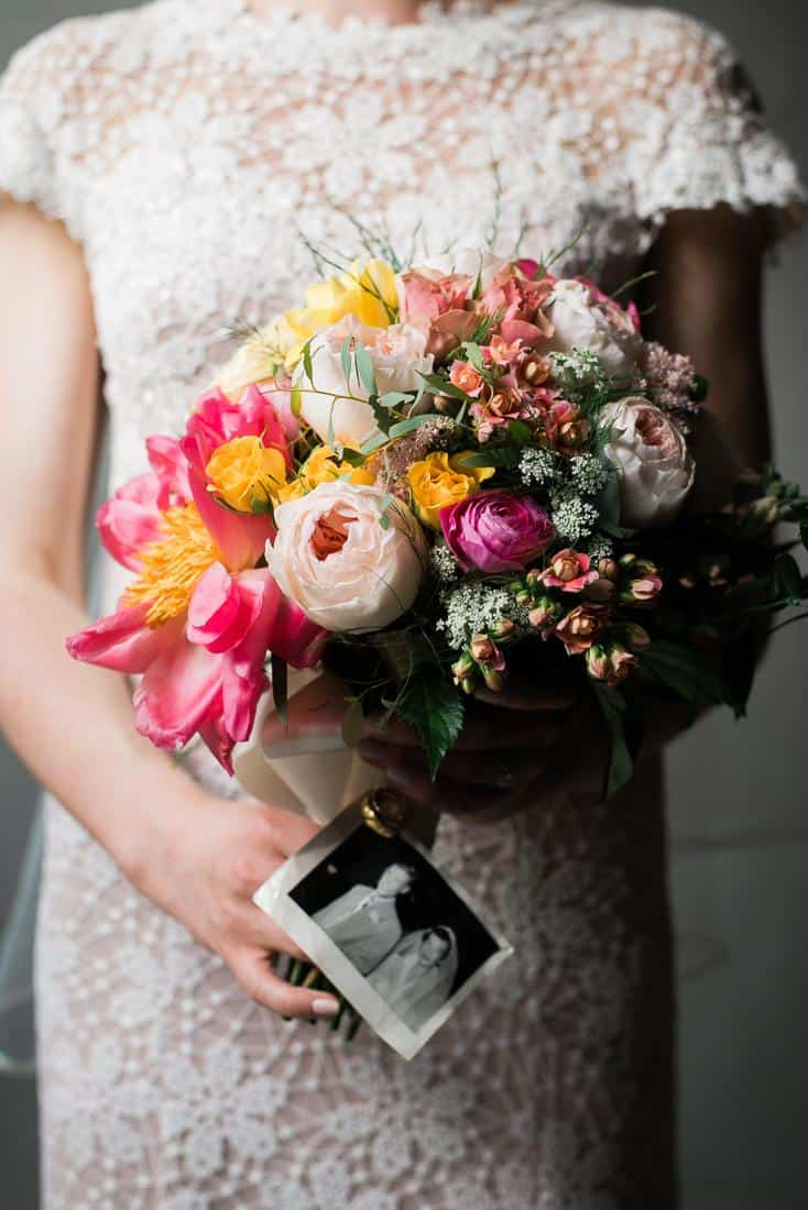 florals-bouquet-Flower-Factory_0.jpg