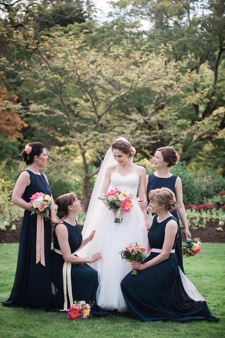 bridesmaids-Jenny-Yoo-BHLDN.jpg