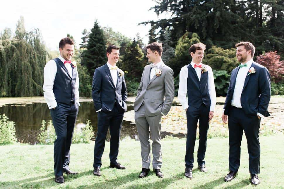 groomsmen-Indochino-Beaux-Ties.jpg
