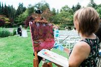 live-painting-ceremony-Louise-Nicholson.jpg