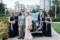 wedding-party-car.jpg
