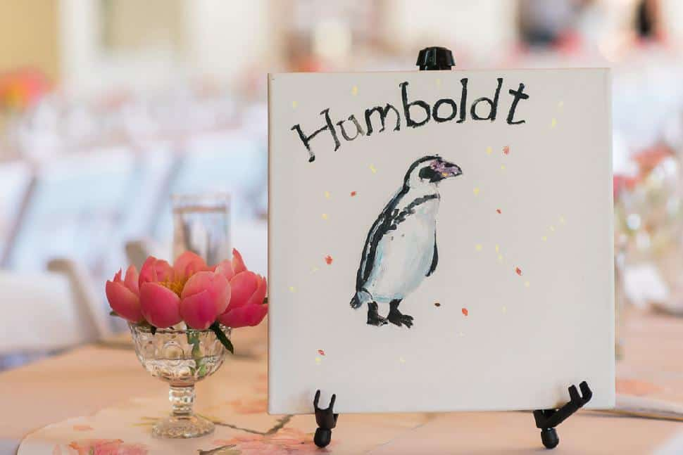 table-penguin-numbers.jpg