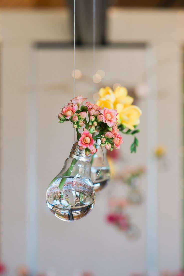 florals-hanging-lightbulbs-Flower-Factory.jpg