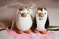penguin-cake-topper-penguins-RedLightStudio.jpg