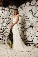 Bo%20and%20Luca_Palm%20Springs%20gown.jpg