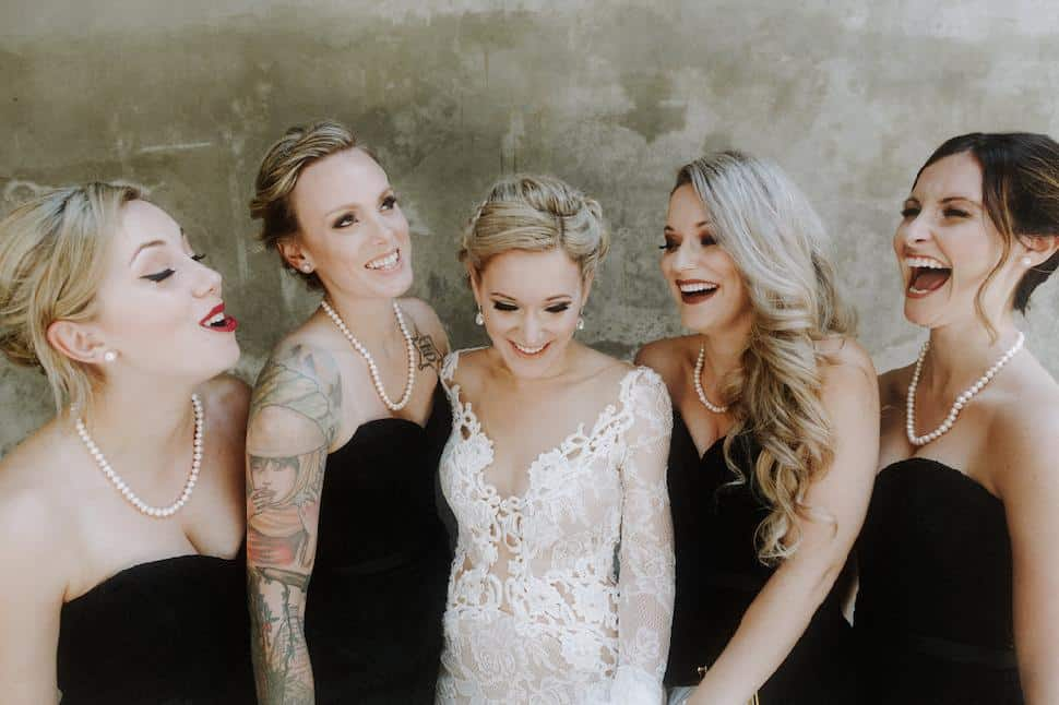 bridal-party-The-Bridal-Gallery.jpg
