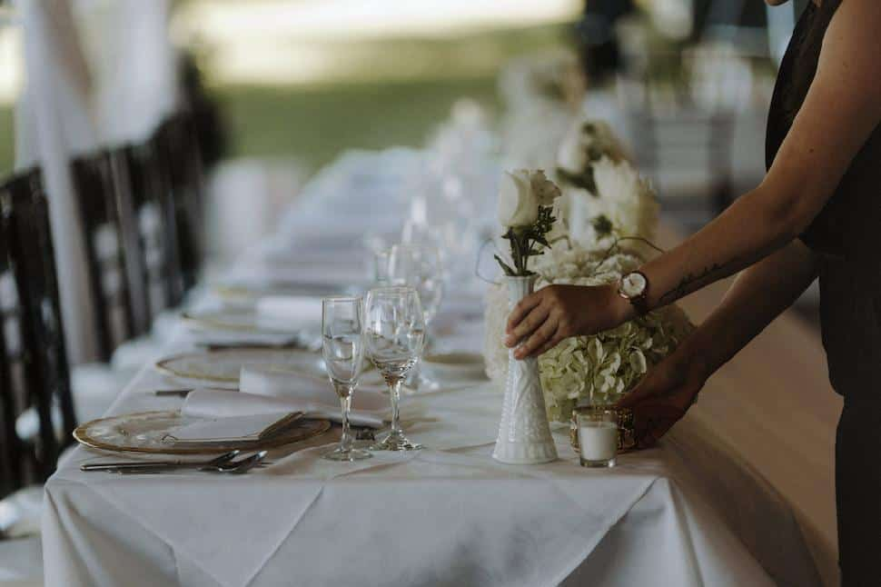 reception-setup-Petite-Pearl-Events.jpg