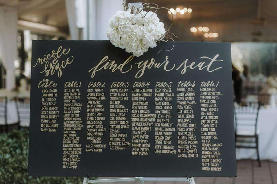 seating-chart-Petite-Pearl-Events.jpg