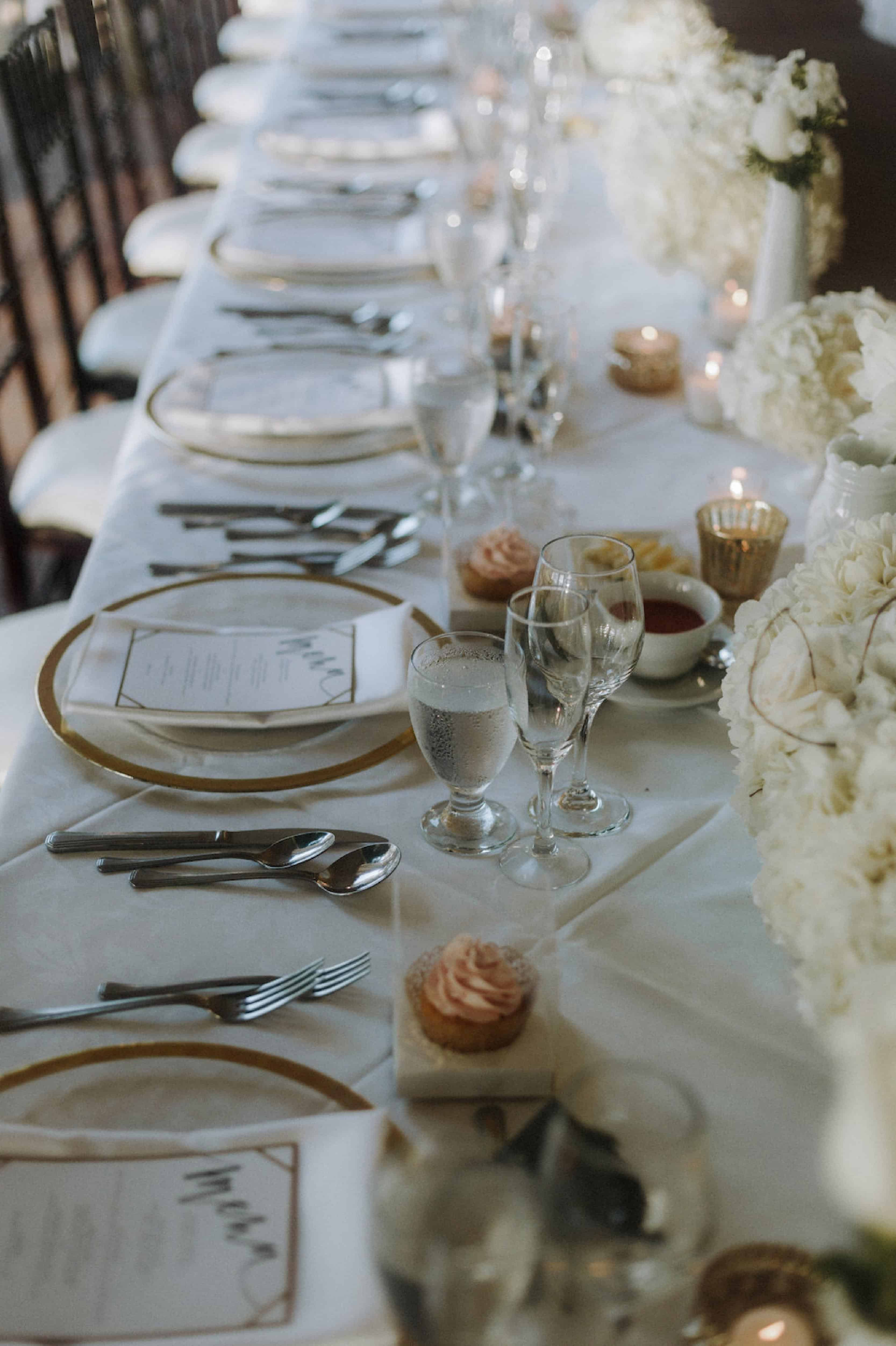 table-Petite-Pearl-Events.jpg