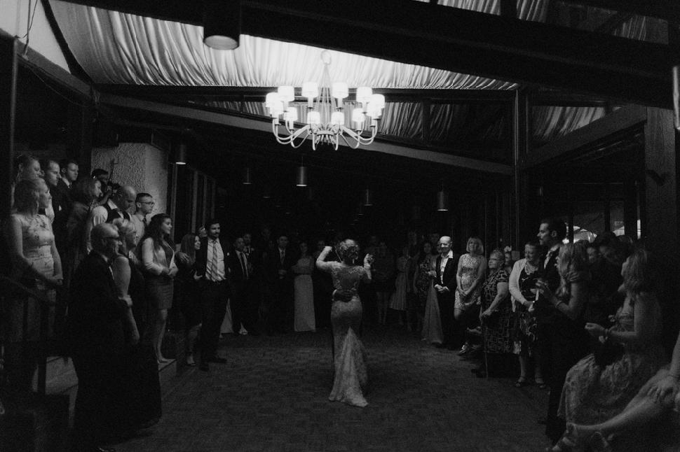 first-dance-Nicole-and-Bryce.jpg