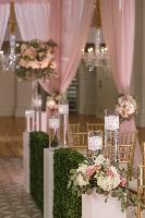 ceremony-design-Debut-Event-Design.jpg