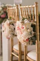 florals-ceremony-chairs-The-Flower-Factory.jpg