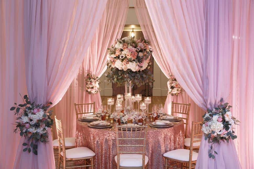 drapes-Debut-Event-Design.jpg