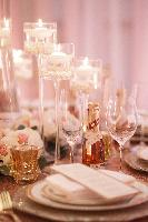 table-design-Debut-Event-Design.jpg