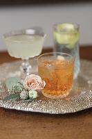 cocktails-Lavish-Liquid.jpg