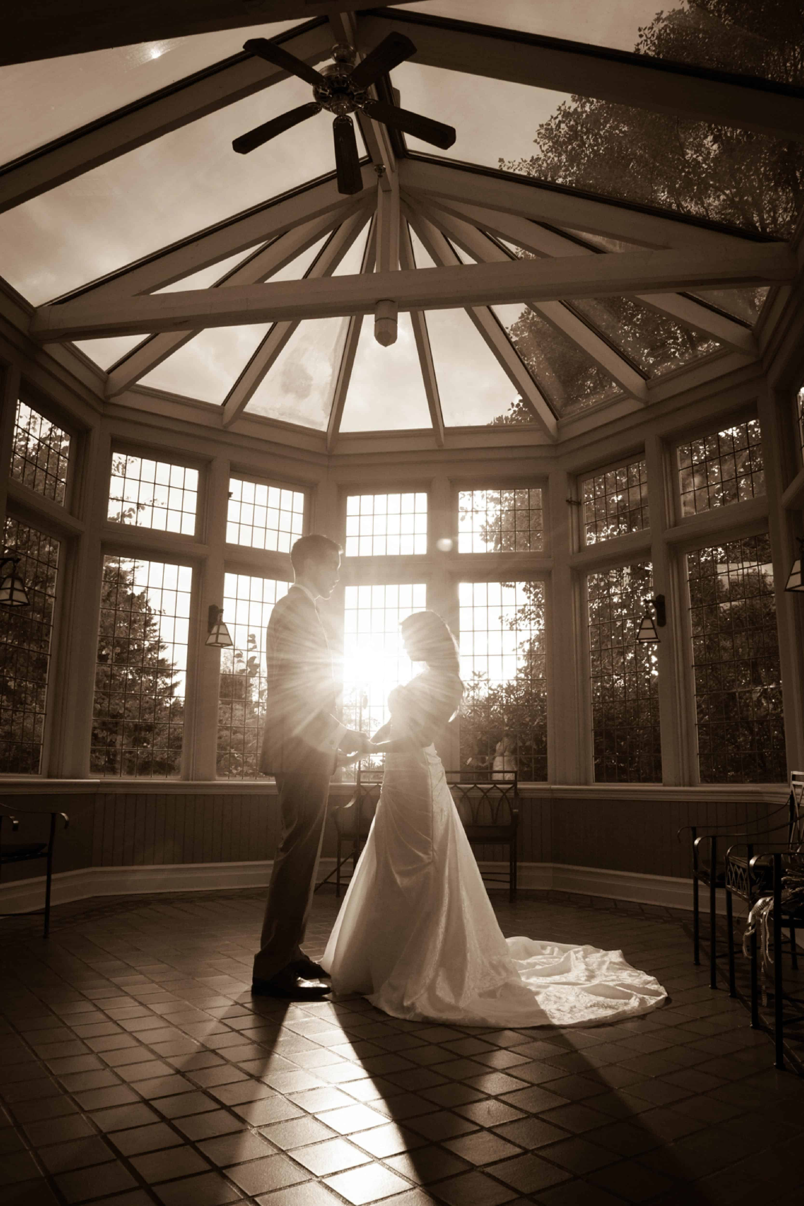 victoria jordan s cecil green park house wedding real weddings