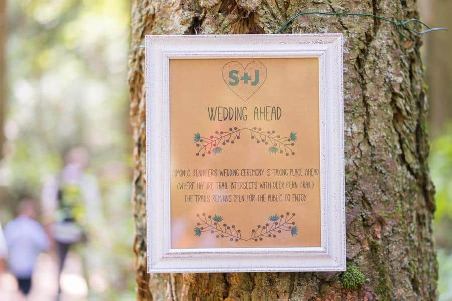 signage-wedding-notice-Bespoke-Decor.jpg