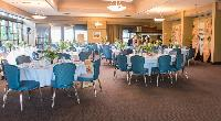 rececption-venue-Shaughnessy-Golf-and-Country-Club.jpg