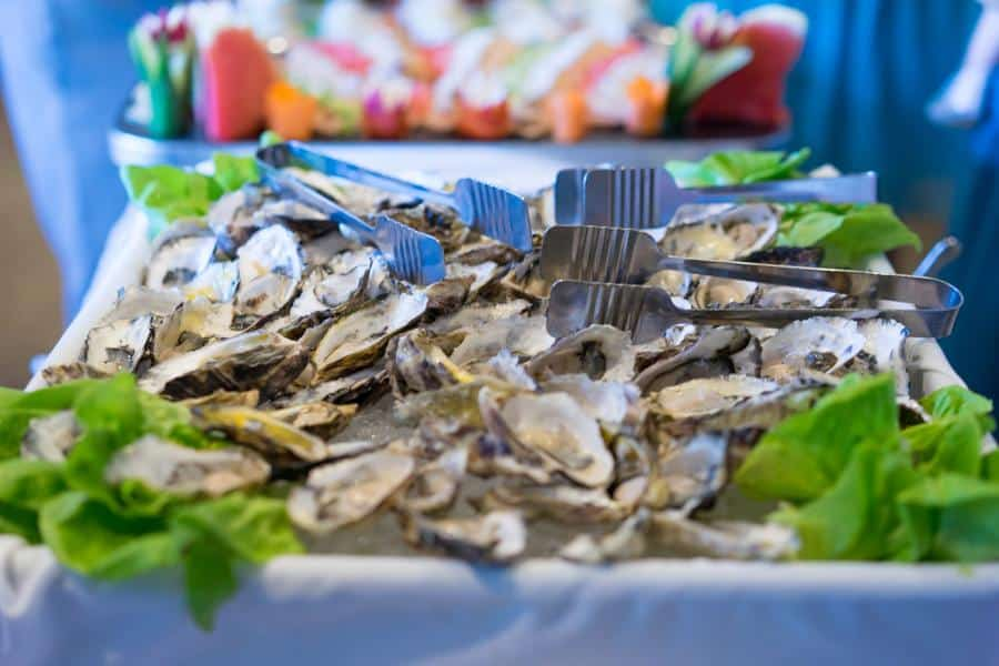 catering-oysters-West-Coast-Buffet.jpg