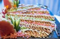 catering-sashimi-platter-West-Coast-Buffet.jpg
