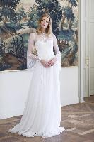 Divine-Atelier-2017-collection-13.jpg