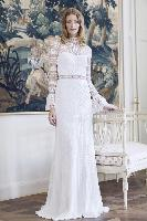 Divine-Atelier-2017-collection-12.jpg