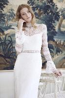 Divine-Atelier-2017-collection-11.jpg