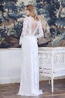 Divine-Atelier-2017-collection-10.jpg