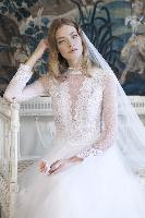 Divine-Atelier-2017-collection-9.jpg