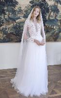 Divine-Atelier-2017-collection-8.jpg