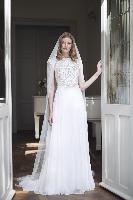 Divine-Atelier-2017-collection-7.jpg