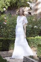 Divine-Atelier-2017-collection-3.jpg