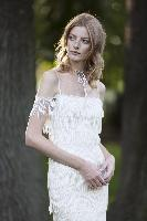 Divine-Atelier-2017-collection-1.jpg