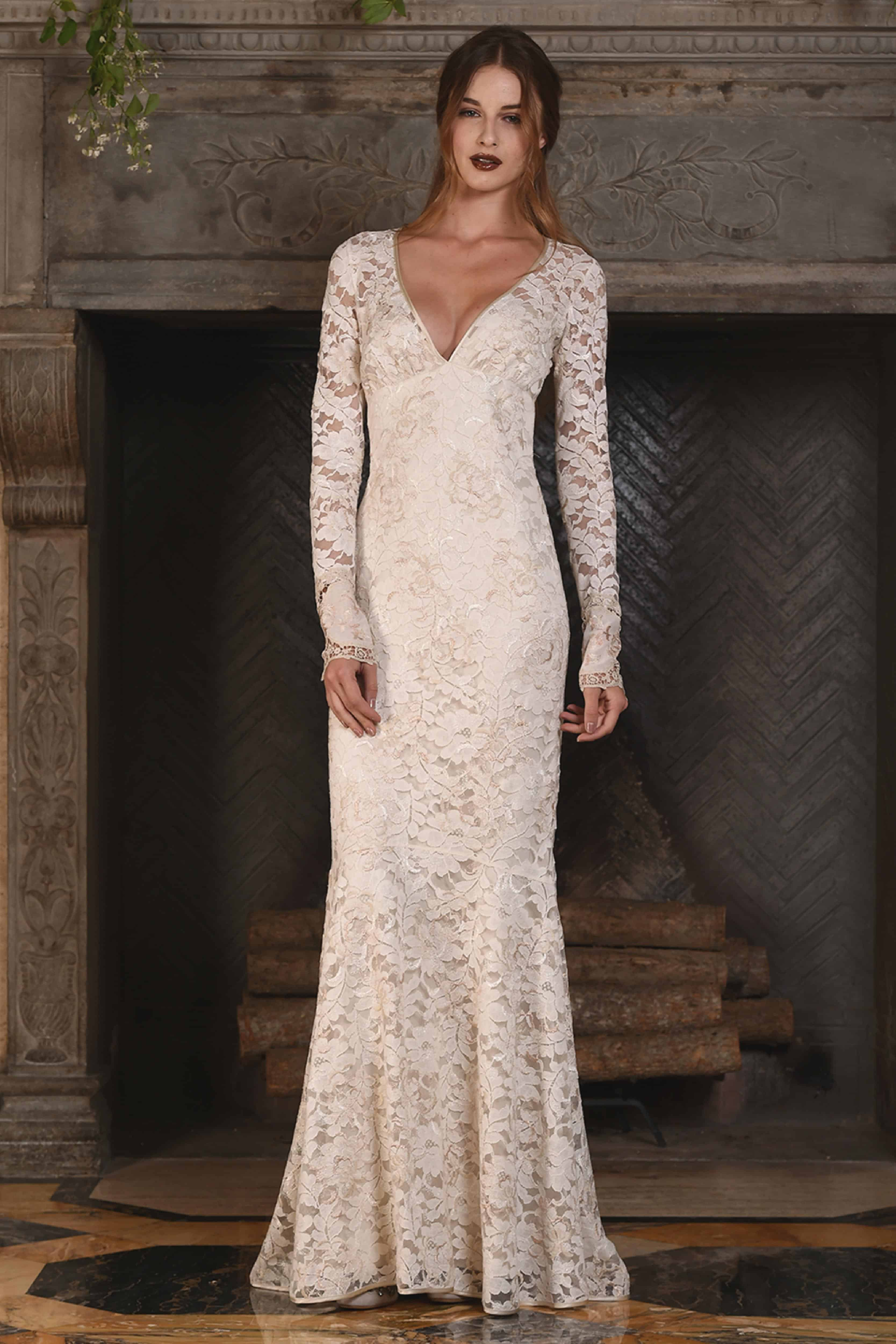 Claire-Pettibone-Four-Seasons-Amber-front.jpg