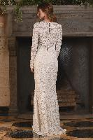 Claire-Pettibone-Four-Seasons-Amber-back.jpg