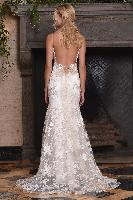 Claire-Pettibone-Four-Seasons-April-back.jpg