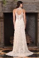 Claire-Pettibone-Four-Seasons-Athena-back.jpg
