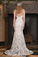 Claire-Pettibone-Four-Seasons-Celeste-back.jpg