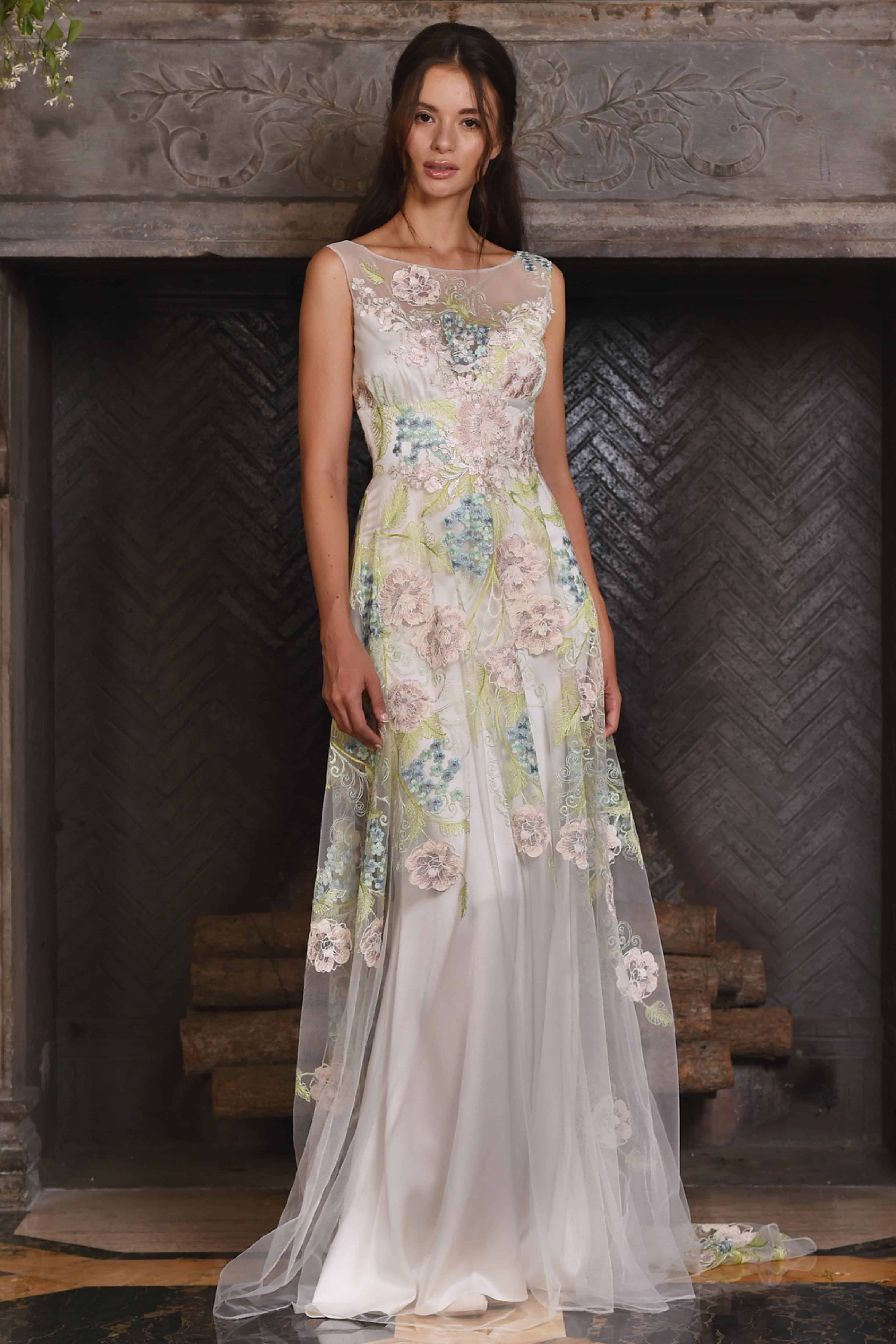 Claire-Pettibone-Four-Seasons-Maia-front.jpg