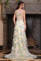 Claire-Pettibone-Four-Seasons-Maia-back.jpg