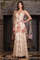 Claire-Pettibone-Four-Seasons-Maple-front.jpg