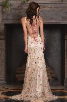 Claire-Pettibone-Four-Seasons-Maple-back.jpg