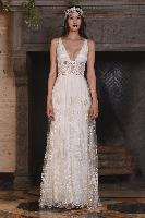 Claire-Pettibone-Four-Seasons-Nightingale-front.jpg
